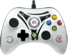 Controller Wired X360 EA SPORTS