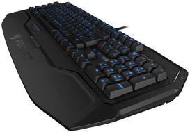 ROCCAT Keyboard Ryos MK Pro MX Black IT