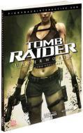 Tomb Raider Underworld - Guida Strateg.