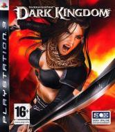 Untold Legend: Dark Kingdom