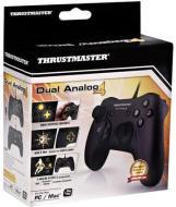 THR-Controller Firestorm DualAnalog 4 PC