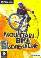 Mountain Bike Adrenalin