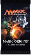 Magic Origins Busta
