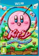 Kirby e il Pennello Arcobaleno