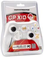 THR - Controller GP XID PC