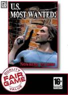 US Most Wanted - Fairgame