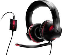 THR - Cuffie Con Microfono Y250 PC