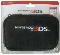BB Borsa Nintendo in tessuto 3DS