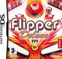 Flipper Deluxe