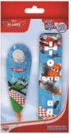 Controller Kit Planes