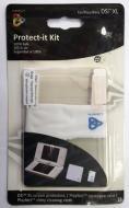 Kit Screen Protector DSI XL