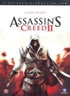 Assassin's Creed 2 - Guida Strategica