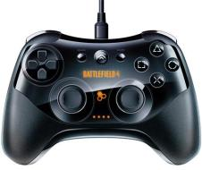 Controller Wired PS3 Battlefield 4