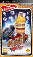 Essentials Buzz! Gran Quiz