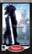 Final Fantasy VII Crisis Core PLT