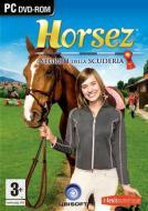 Horsez - I Segreti Della Scuderia