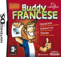 Buddy Francese