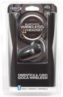 PS3 Bluetooth Headset - DATEL