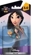 Disney Infinity 3 Mulan