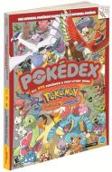 Pokemon e Pokedex Vol.2 Gold-Silv Guida