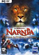 Narnia: Il Leone, La Strega, L'Armadio