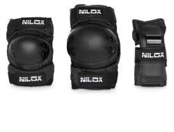 Nilox DOC Kit Ginoc./Gomit. Adult