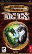 D&D Tactics