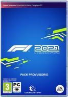 F1 2021 (CIAB)