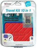 Travel Kit 10 in 1 2DS