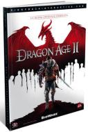 Dragon age II - Guida Strategica
