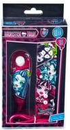 Controller Kit Monster High