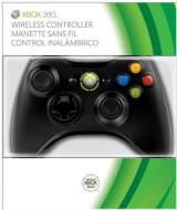 MICROSOFT X360 Controller Wireless R