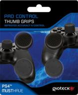 GIOTECK Pro Control Thumb Grips PS4