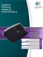 LOGITECH PS3 Harmony Adapter