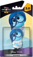 Disney Infinity 3 Sadness