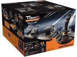 THR - T-16000M FCS Flight Pack