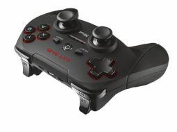 TRUST GXT 545 Wireless Controller