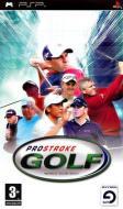 Prostroke Golf World Tour 2007