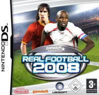 Real Football 2008