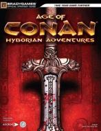 Age of Conan Hyborian Adventures - Guida