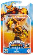 Skylanders Giants Swarm (G)