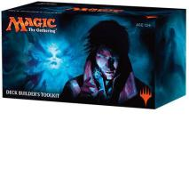 Magic Ombre su Innistrad Toolkit
