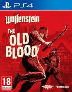 Wolfenstein - The Old Blood MustHave