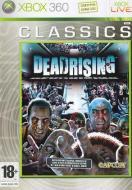 Dead Rising CLASSICS