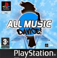 All Music Dance