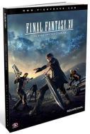 Final Fantasy XV - Guida Str.