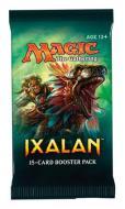 Magic Ixalan busta