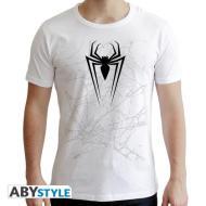 T-Shirt Marvel - Spiderman M