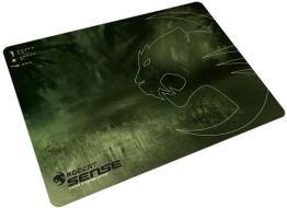 ROCCAT Mousepad Sense - Camo Charge