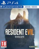 Resident Evil 7 Biohazard Lenticular Ed.